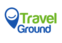 Visit Altissimo Guesthouse on TravelGround